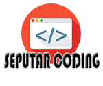 logo SEPUTAR CODING