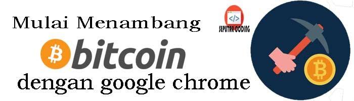 aplikasi cryptotab