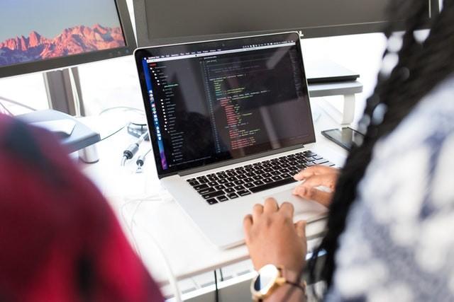 Tips Sebelum Membangun Website Untuk Bisnis Anda