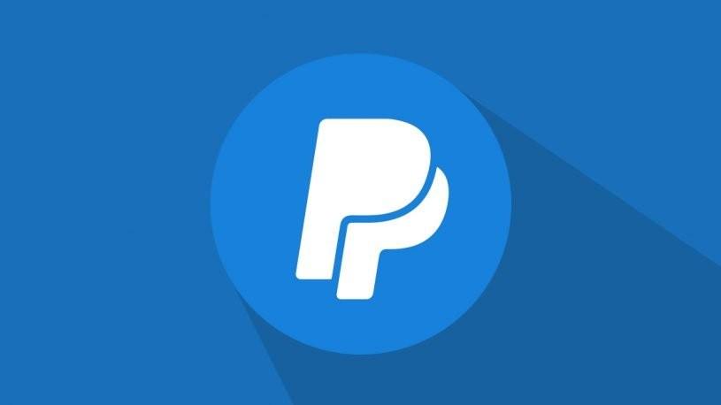 Kode Bank Paypal Indonesia Terbaru