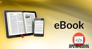 Ebook Gratis Tutorial Cisco Gratis Bahasa Indonesia