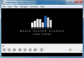 Download Pemutar Video K-Lite Mega Codec Pack Terbaru