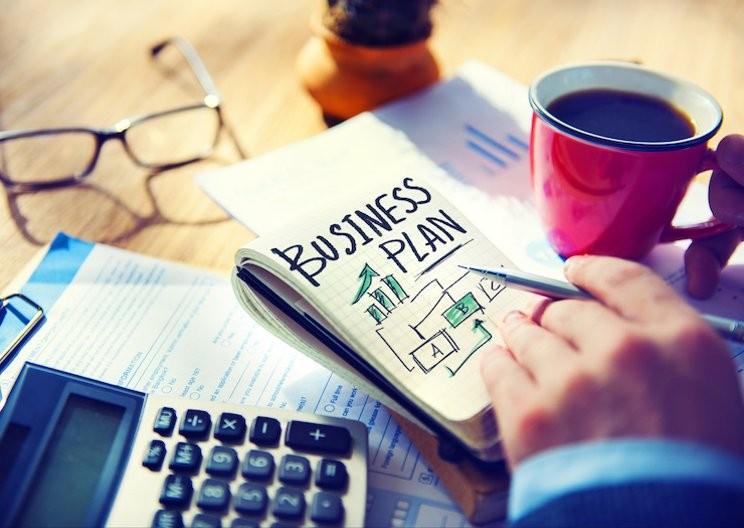 Ide Bisnis Kreatif Untuk Membangun Usaha Kamu