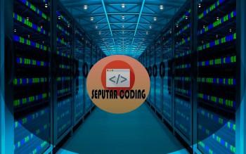 Tutorial Cara Install Apache Webserver Di CentOS 8 VPS