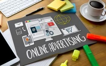 Apa Itu Internet Marketing Dan Tips Memasarkan Produk Lewat Internet