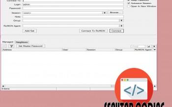 Download Winbox Mikrotik Gratis