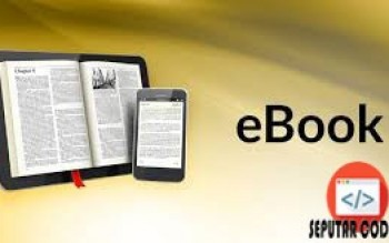 Ebook Gratis Tutorial Cisco Gratis Bahasa Indonesia