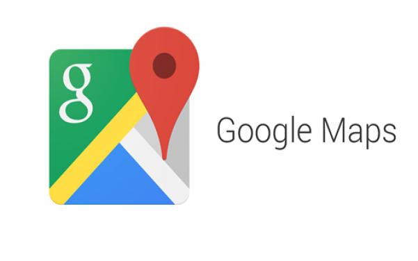 Mengulas Google Maps Bisa Dapatkan Voucher Diskon ?